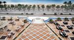 SUNRISE Romance Resort - Grand Select - Adults Only Picture 5