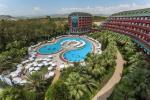 Delphin De Luxe Resort Picture 2