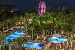 Delphin De Luxe Resort Picture 18