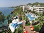 Aska Bayview Resort Hotel Picture 2