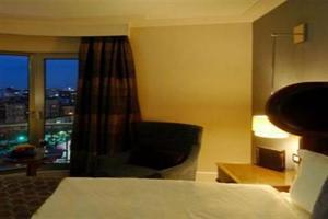 Holidays at Titanic City Hotel in Istanbul, Turkey