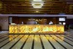 Titanic City Hotel Picture 2