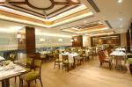 Titanic City Hotel Picture 15