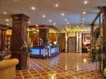 Grand Tahir Hotel Picture 2
