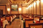 Grand Tahir Hotel Picture 3