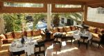 Atlantic Hotel Agadir Picture 7