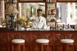 Grand Hotel Timeo Picture 0