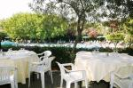 Holiday Club Naxos Hotel Picture 6