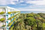 Ata Hotel Naxos Beach Picture 9