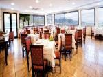 Sabbie D'oro Hotel Picture 8
