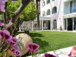 Il Piccolo Giardino Hotel Picture 6