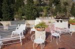 Mediterranee Hotel Picture 11