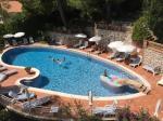 Mediterranee Hotel Picture 12
