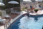Mediterranee Hotel Picture 14