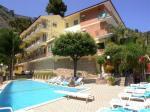Corallo Hotel Picture 4