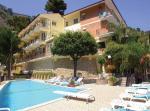 Corallo Hotel Picture 8