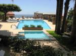 Corallo Hotel Picture 12