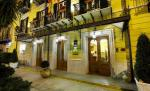 Best Western Ai Cavalieri Hotel Picture 0