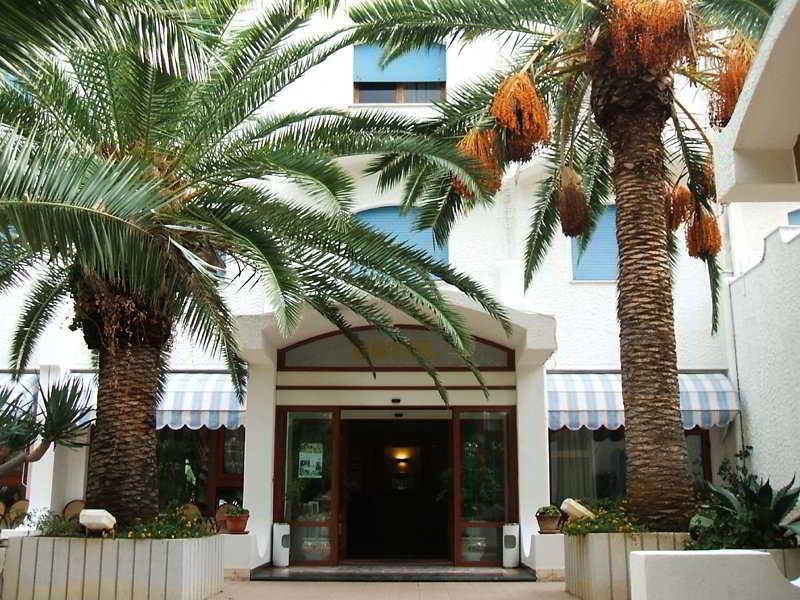 Azzolini Hotel