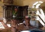 Holidays at Baglio Conca D'oro Hotel in Palermo, Sicily