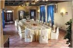 Baglio Conca D'oro Hotel Picture 5