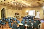 Baglio Conca D'oro Hotel Picture 2