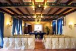 Baglio Conca D'oro Hotel Picture 8