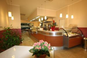 Casa Marconi Bb Hotel