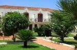 Casena Dei Colli Hotel Picture 0