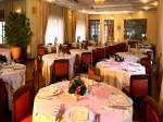 Conchigliad'oro Hotel Picture 16