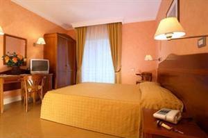 Conchigliad'oro Hotel