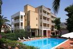 Conchigliad'oro Hotel Picture 0