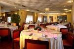 Conchigliad'oro Hotel Picture 4
