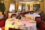 Conchigliad'oro Hotel Picture 7