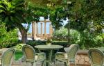 Grand Hotel Villa Igiea Picture 8