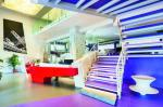 Ibis Styles Palermo Hotel Picture 5