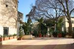Holidays at Orleans Hotel in Palermo, Sicily