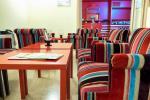 Garibaldi Hotel Picture 9