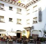 Tonet Hotel Picture 2