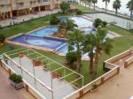 Puerto Playa Hotel Picture 0