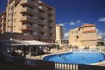 La Mirage Hotel Picture 0