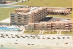 La Mirage Hotel Picture 3
