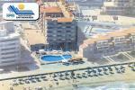 La Mirage Hotel Picture 4