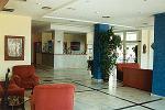 Holidays at La Mirage Hotel in La Manga, Costa Calida