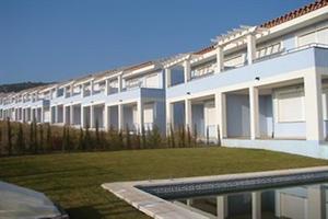 Holidays at Bungalows Villamar in Peniscola, Costa del Azahar
