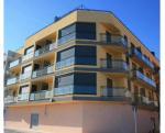 Los Azahares Apartments Picture 0