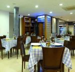 Tio Pepe Hotel Picture 2