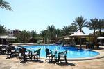 Dessole Seti Sharm Palm Beach Resort Hotel Picture 6
