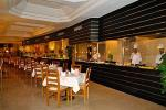 Dessole Seti Sharm Palm Beach Resort Hotel Picture 4