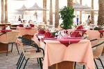 Dessole Seti Sharm Palm Beach Resort Hotel Picture 5